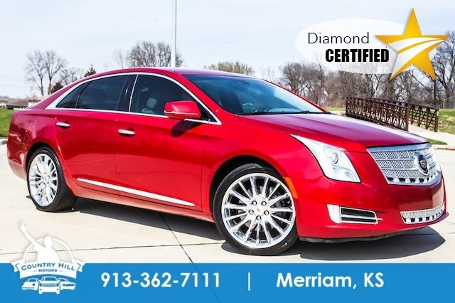 md silver sale cylinder xts cadillac for htm frederick